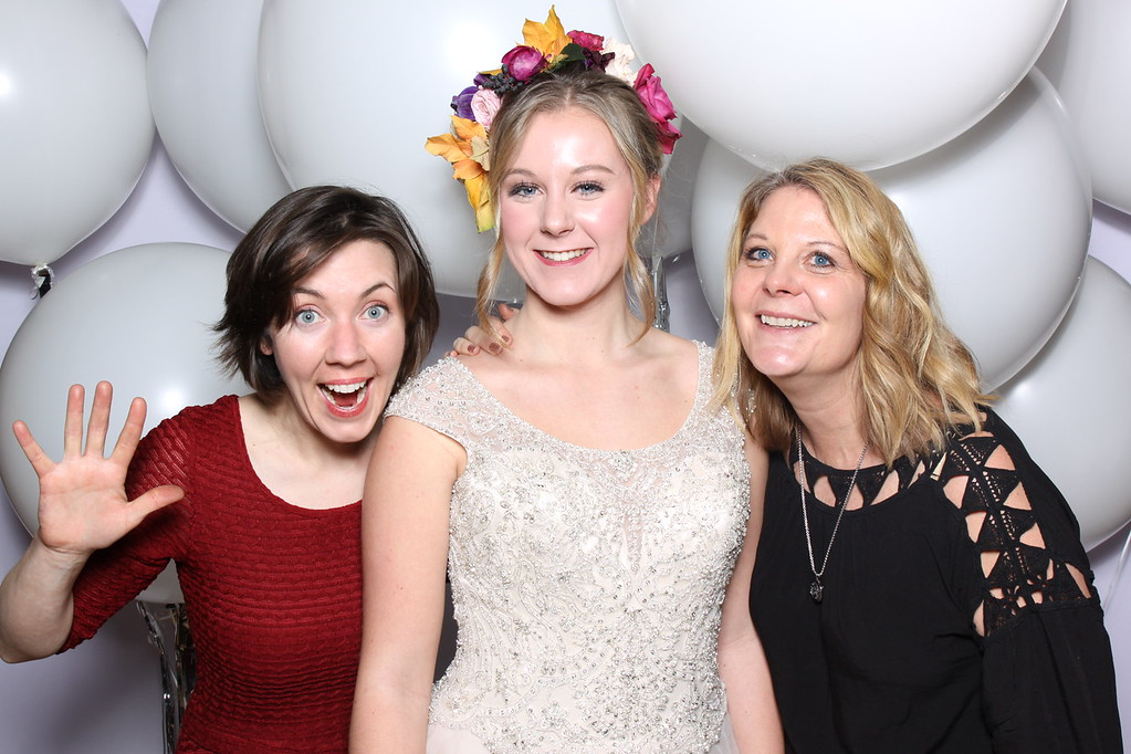 brides night