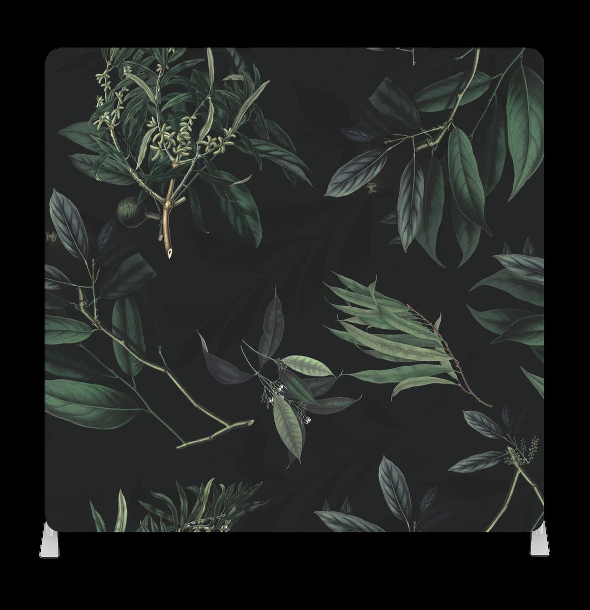 leafy dream