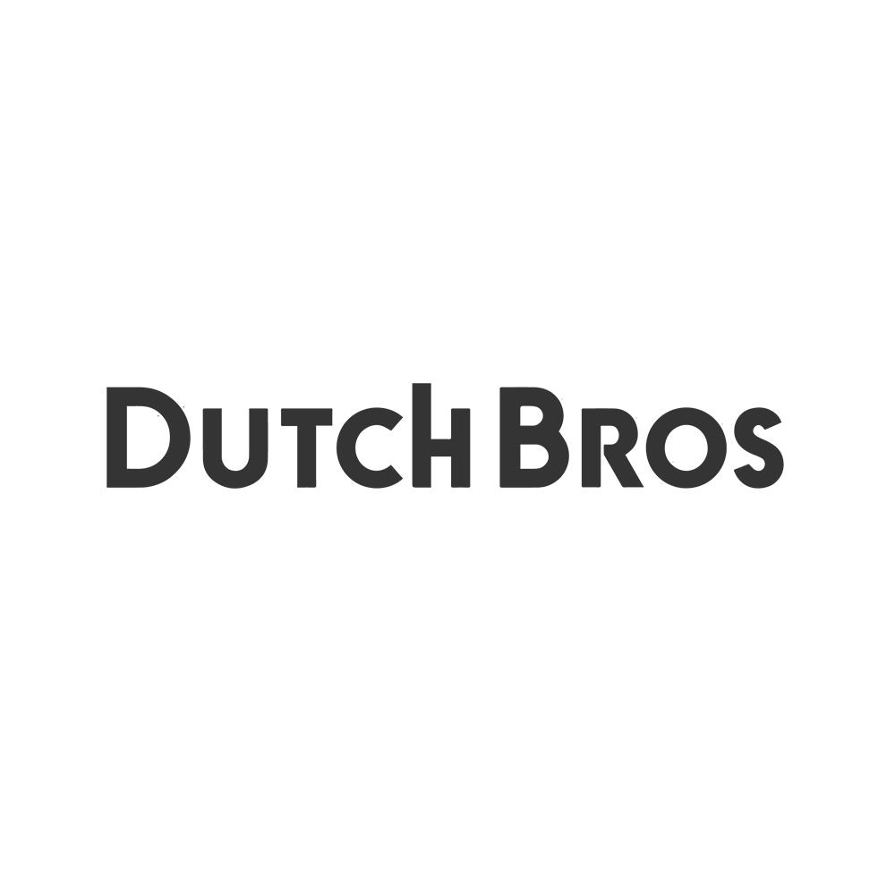 Dutch-Bros.png