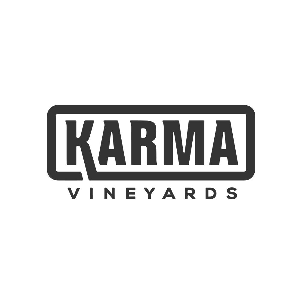 Karma-Vineyards-Chelan-Washington.png