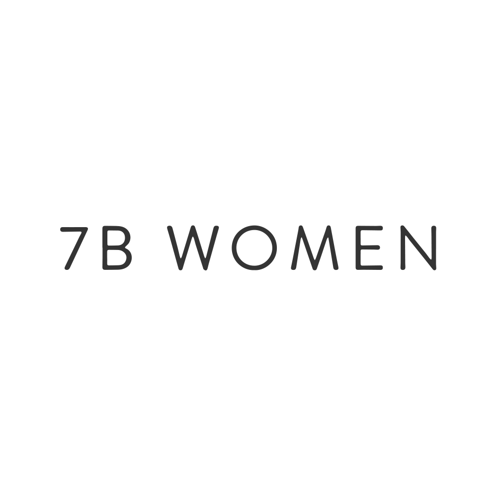 7B-Women.png