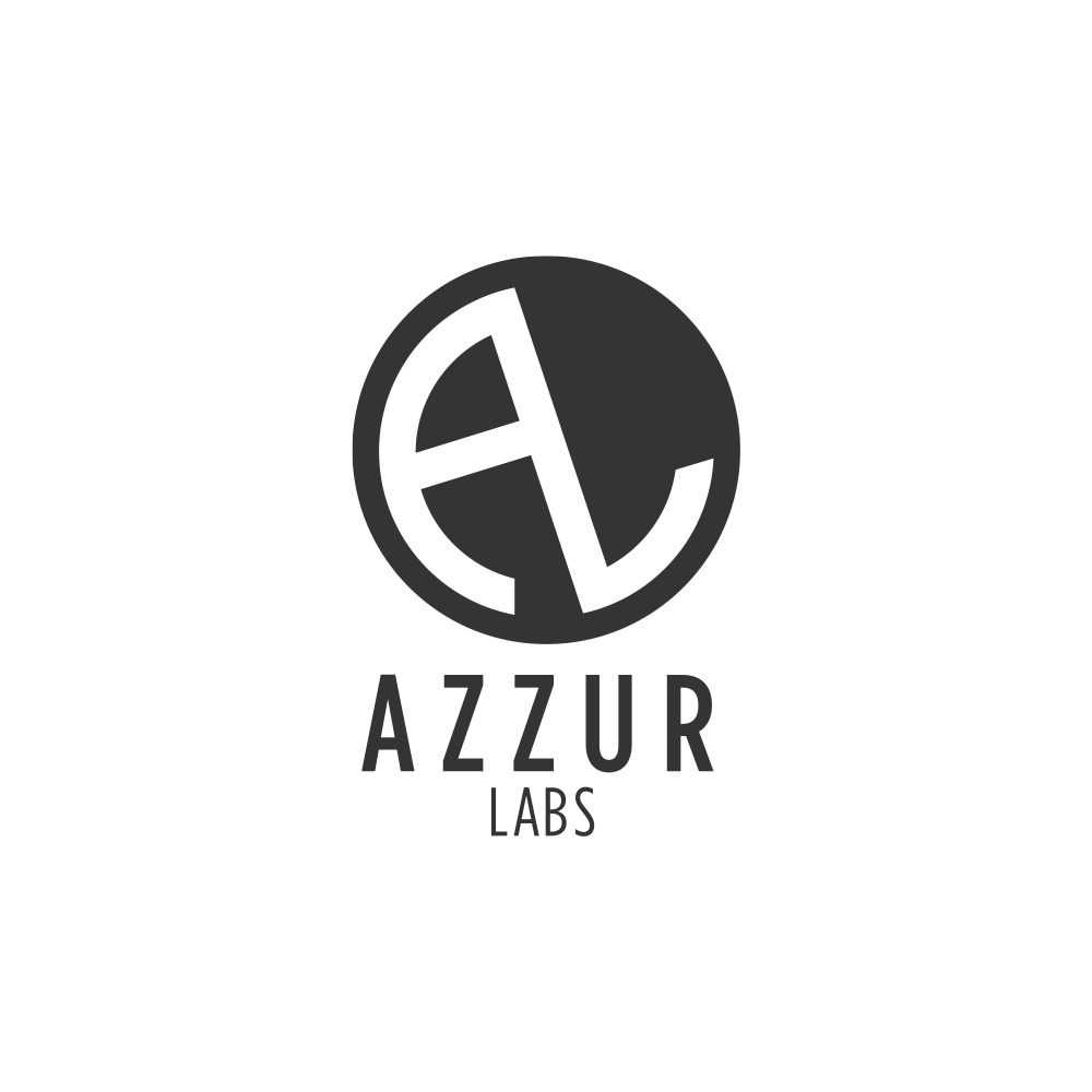 Azzur-Labs.png