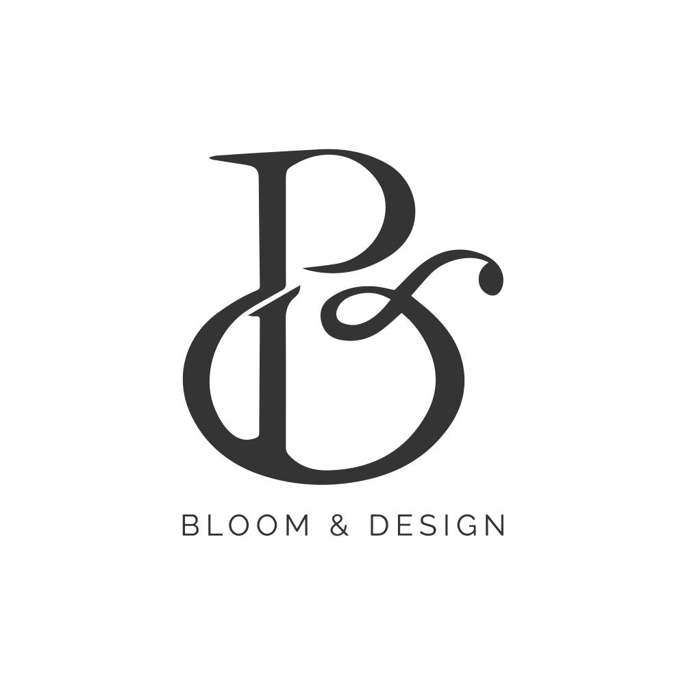 Bloom-&-Design.png