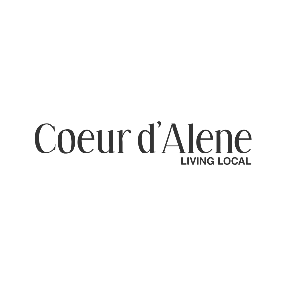 Coeur-d'Alene-Living-Local.png
