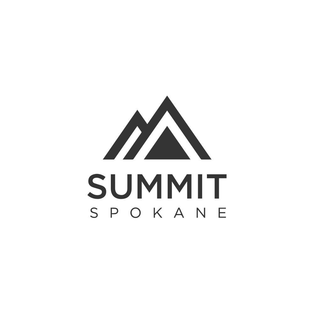 Summit-Spokane.png