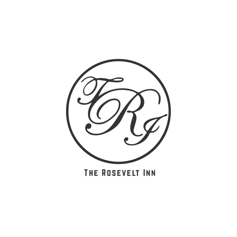 The-Roosevelt-Inn.png