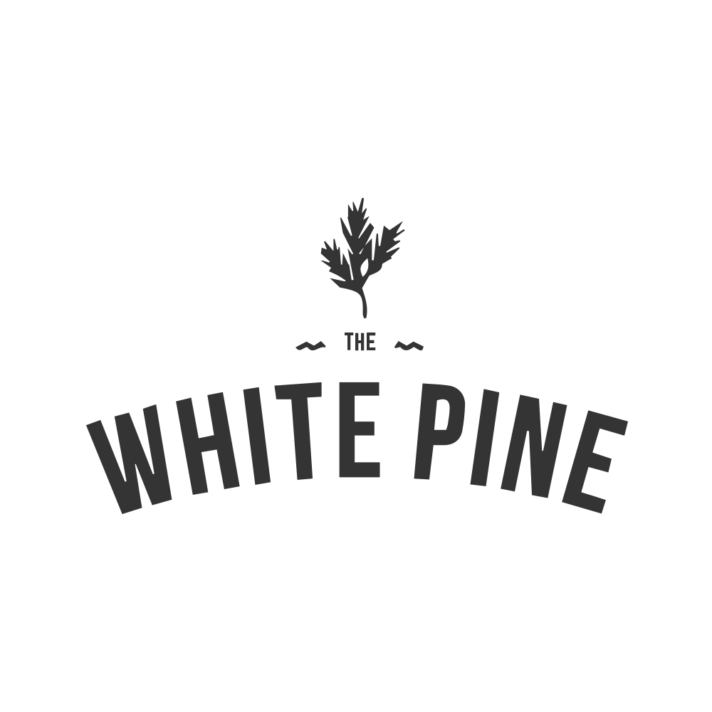 White-Pine.png