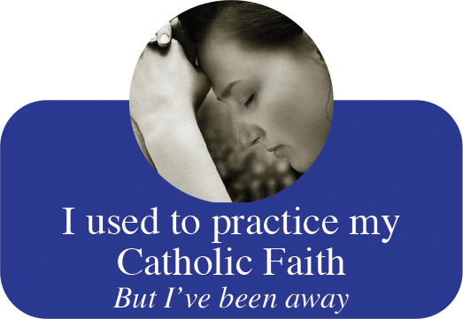 faith_button.png