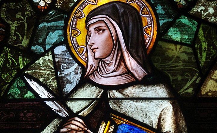 Teresa-of-Avila-St-Thy-Kingdom-Come-St-Teresa-of-Avila-w.jpg