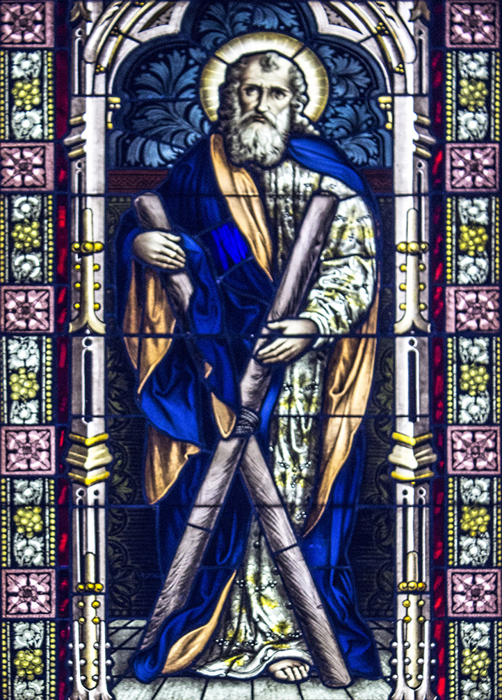 standrew stained glass.jpg