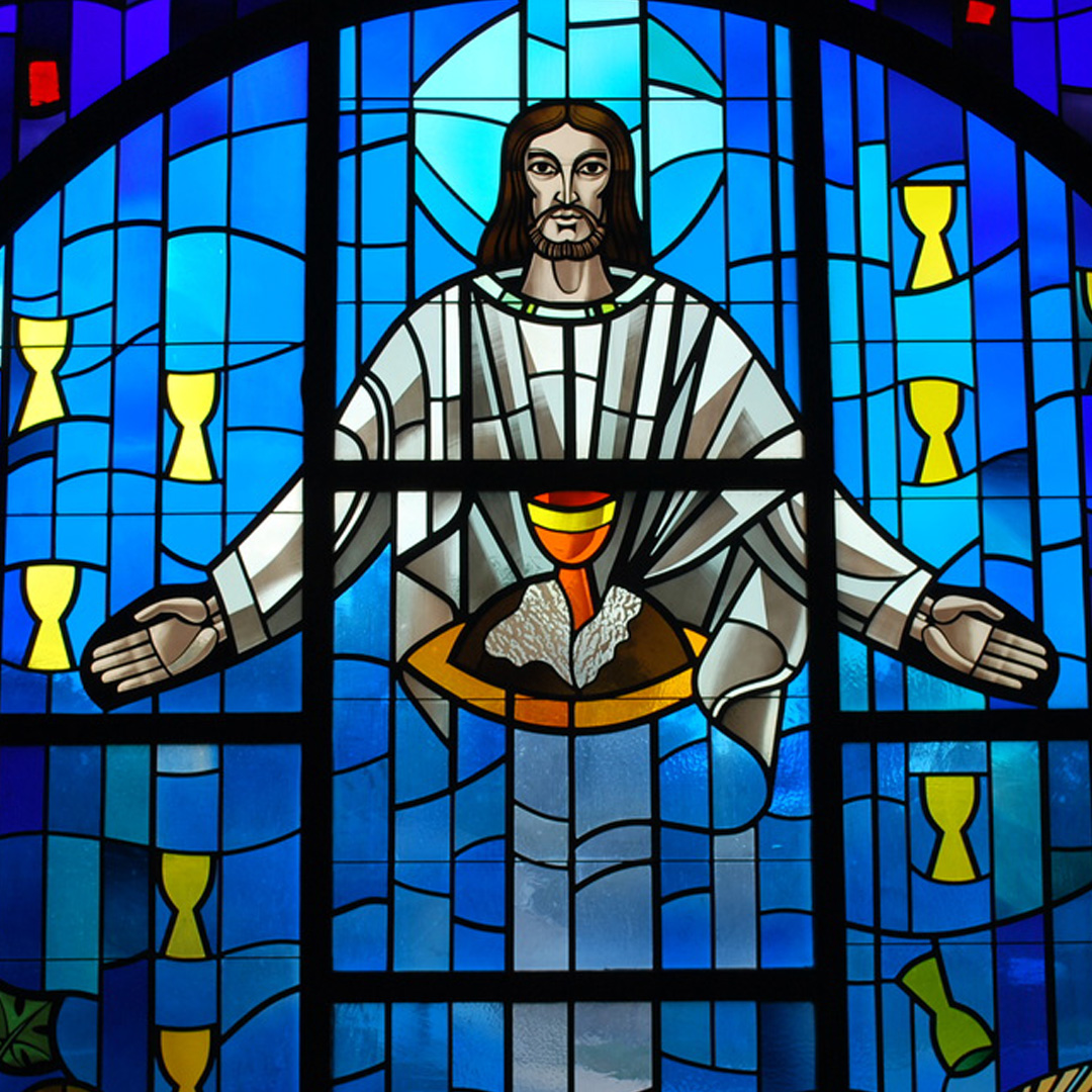 eucharist2.jpg