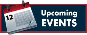 upcoming-events-button.png
