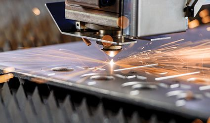 laser-cut-stainless-steel-profiles.jpg