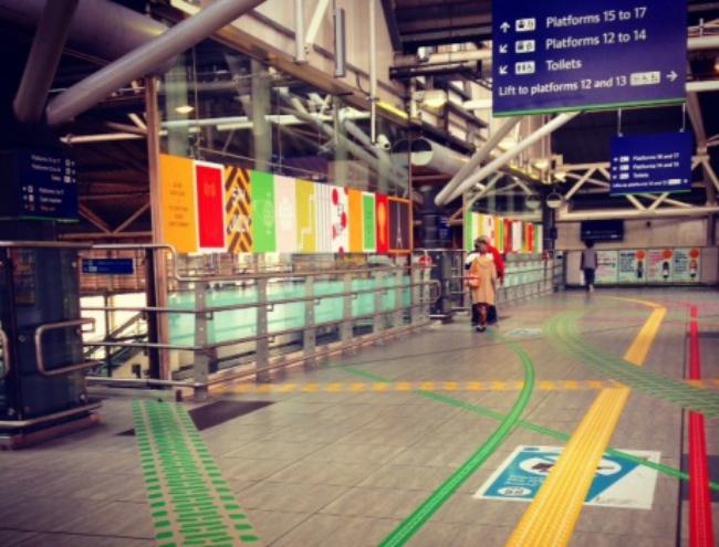 train-station3.jpg