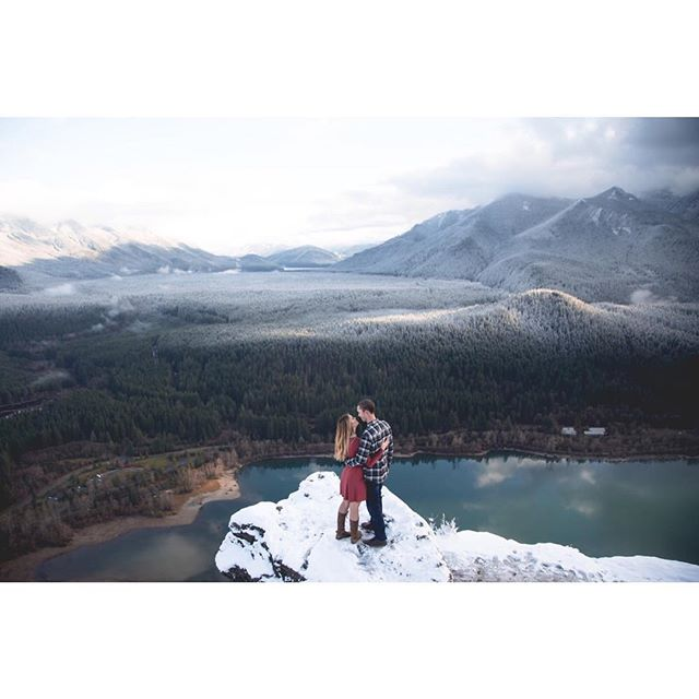 Adventure Photo Session Giveaway! ———————————————————— A photography session in the desert or the mountains of the Four Corners Region. Think Moab, Durango, or Telluride! For your engagement or just because! ———————————————————— Follow us and the  @engagedlife for a chance to win. For each friend you tag, you'll get an additional entry! ———————————————————— #coloradobride #rmbcolorado #outdoorengagement #giveaway #giveawaycontest #giveawaycontest