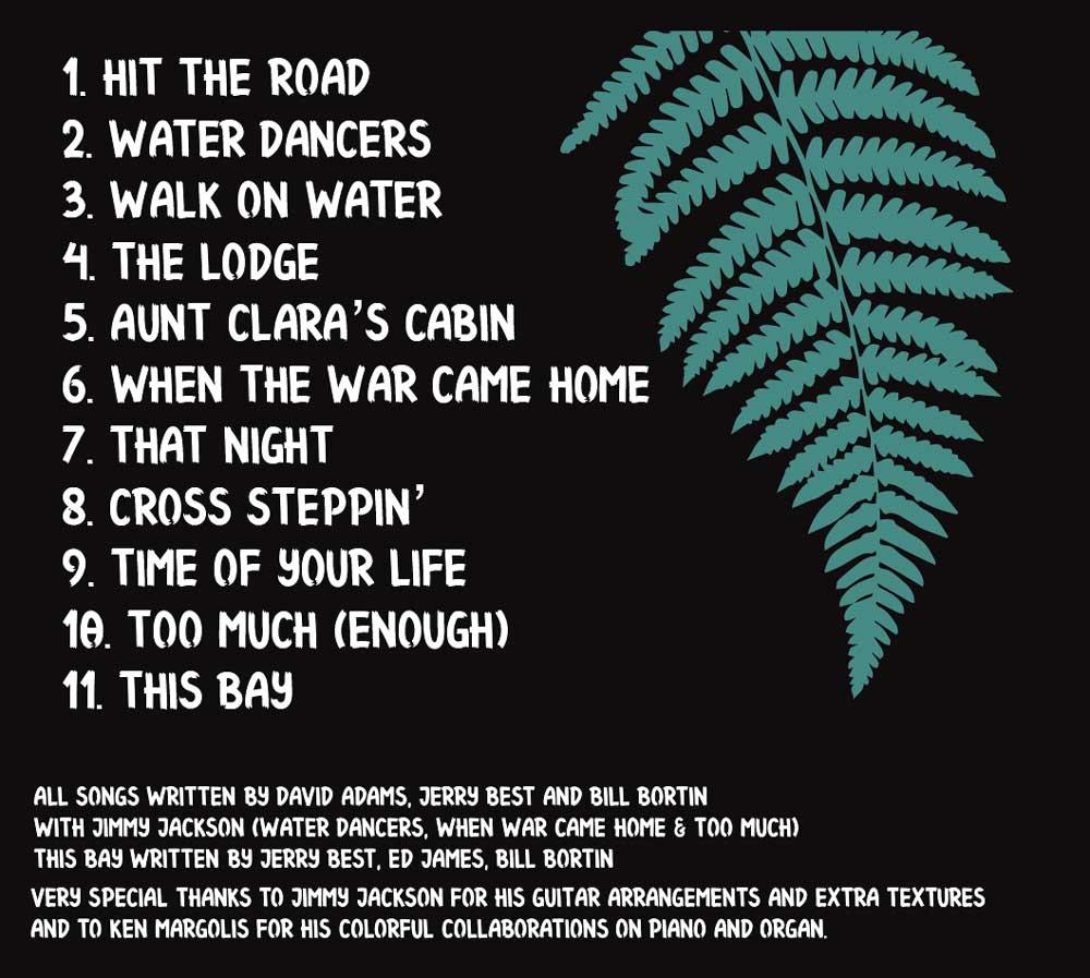 Cover-Songs-1000.jpg
