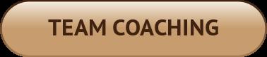 teamcoaching.png