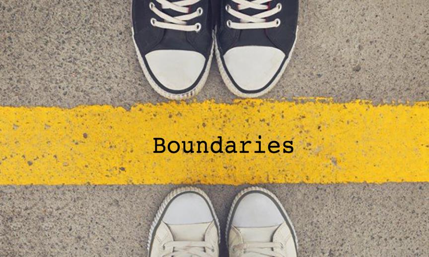 boundary_feetzoom.jpg