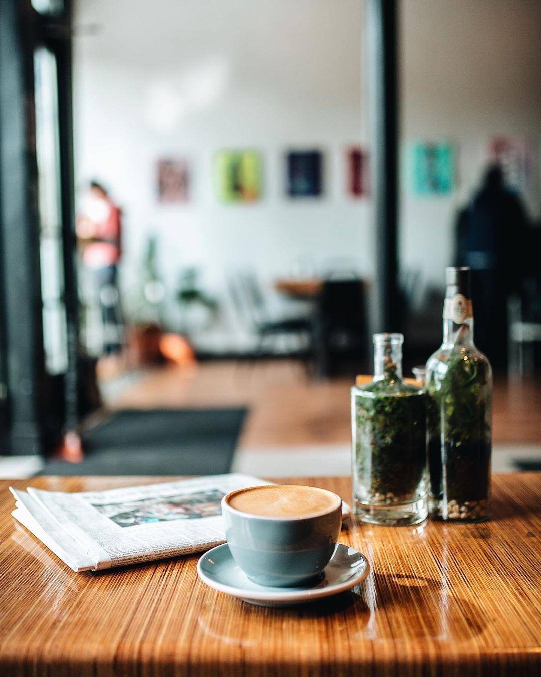 detroit coffee house.jpg
