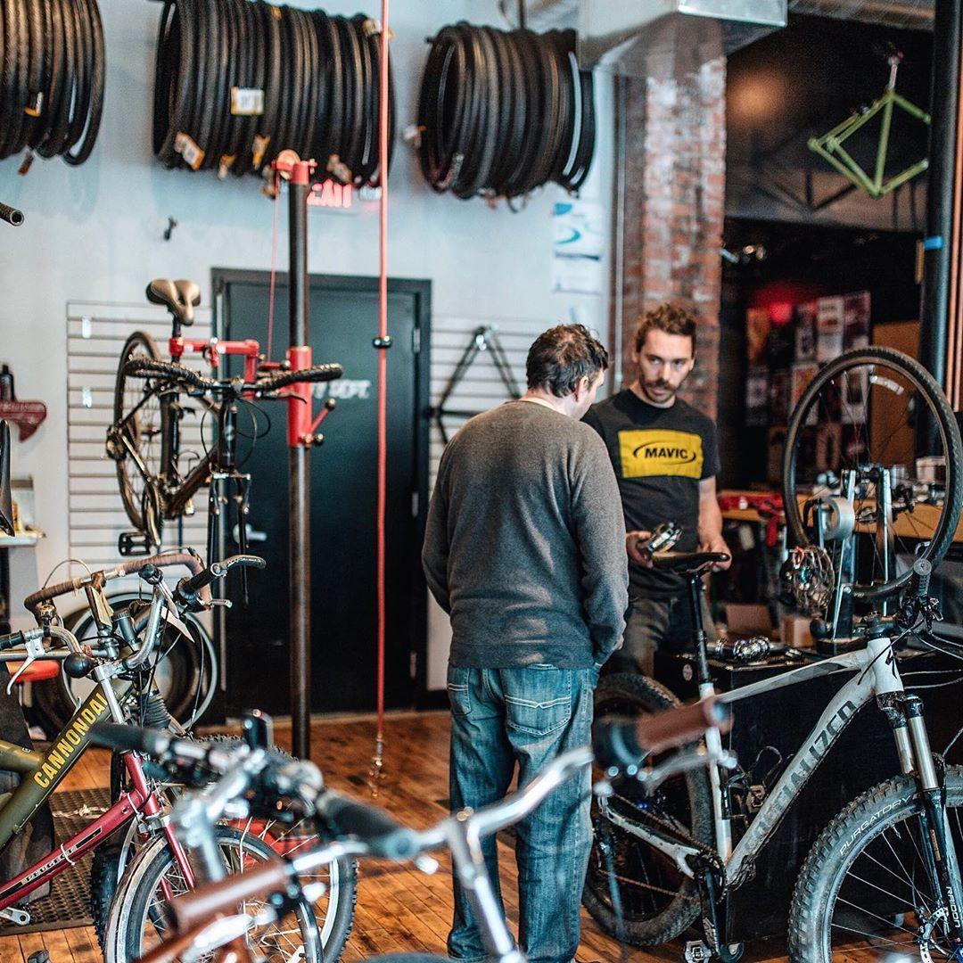 bicycle repair.jpg