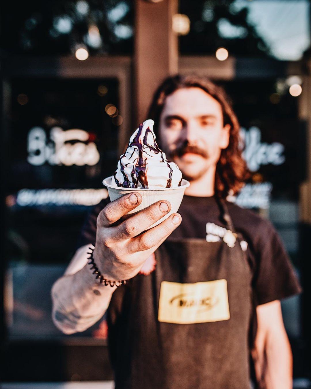 vegan ice cream.jpg