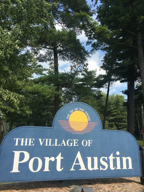 port austin sign.jpg