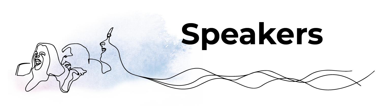 NPR_Collective_Website_Headers_speakers_Speakers.png