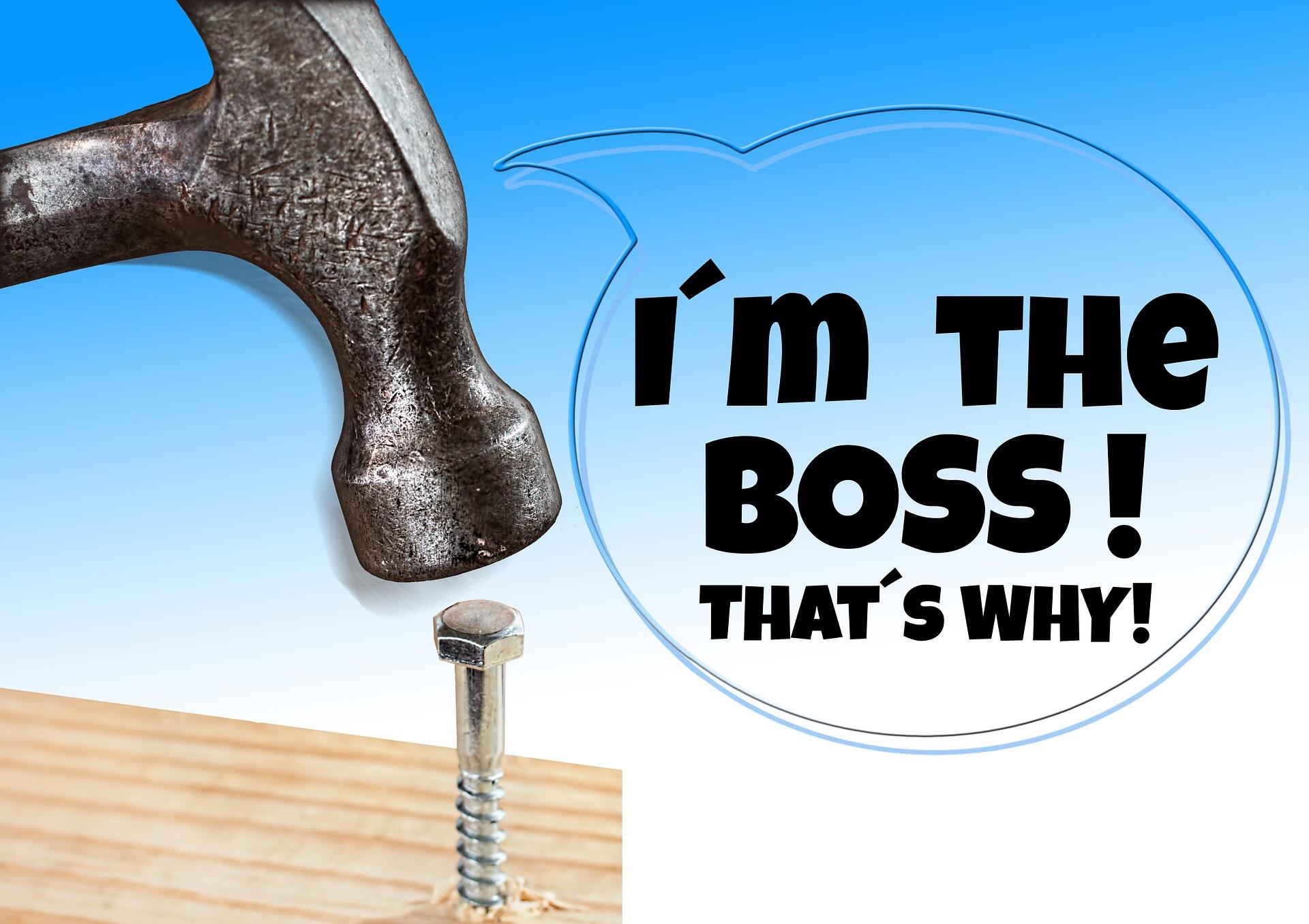 Image-14 boss.jpg