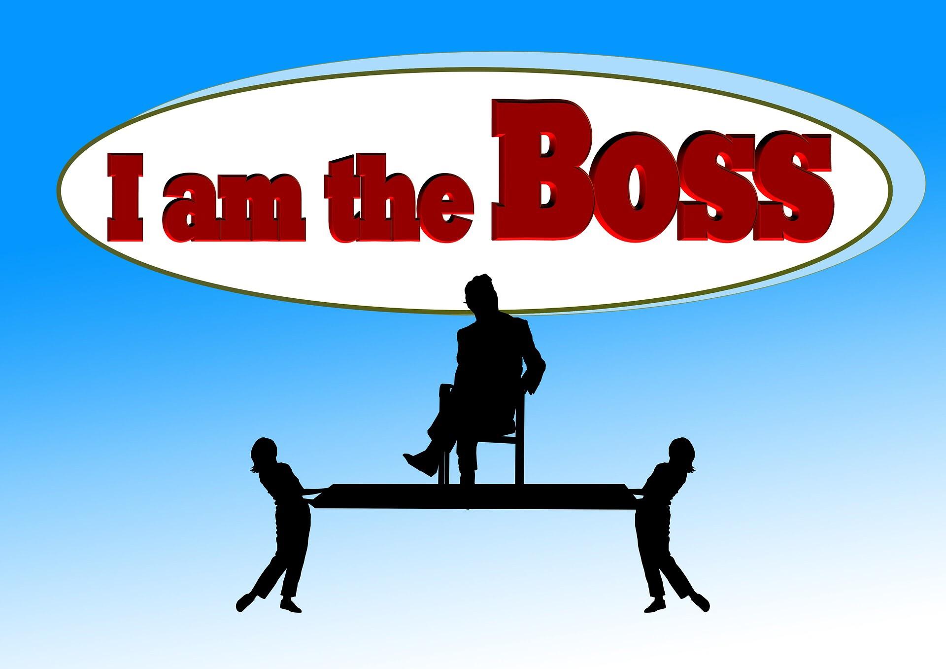 Image-12 boss.jpg