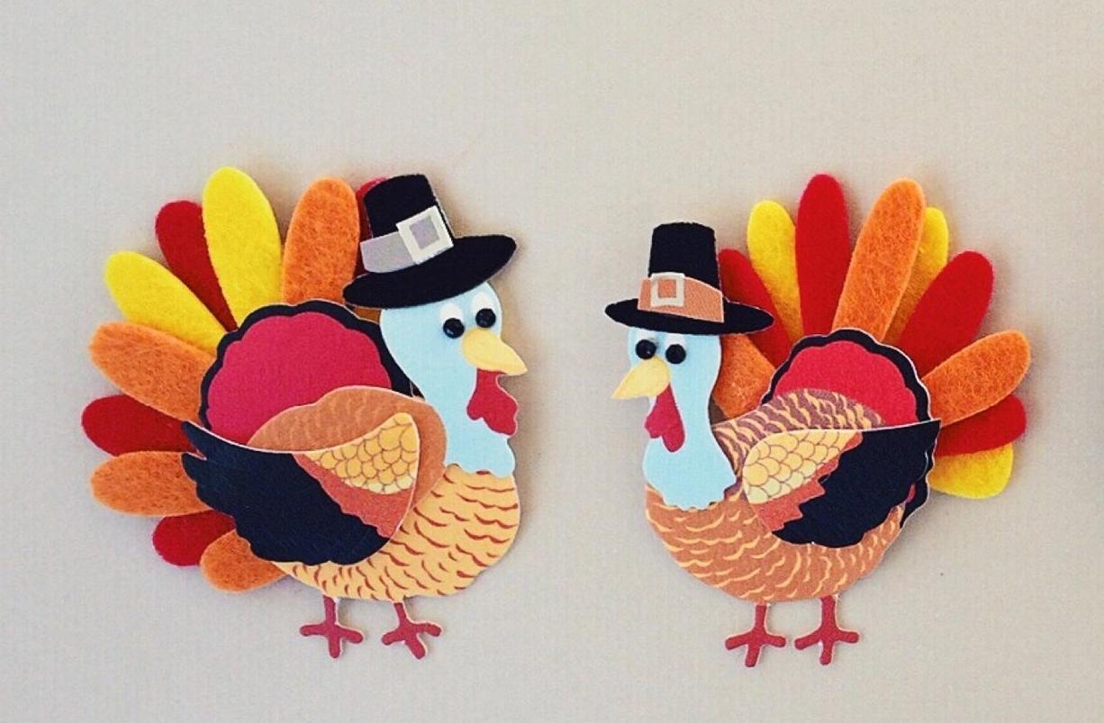 nm turkey.jpeg