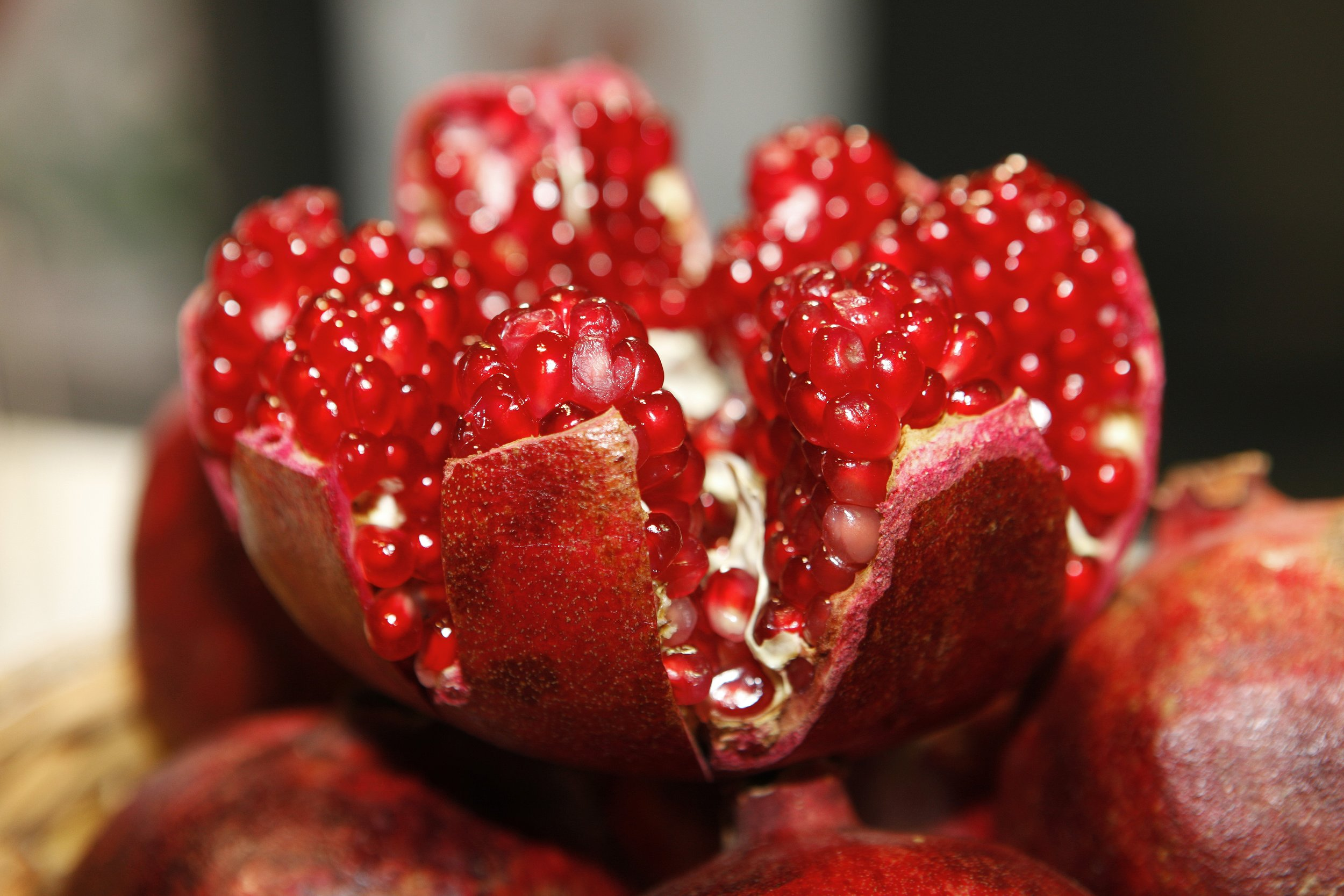 pomegranate.jpeg