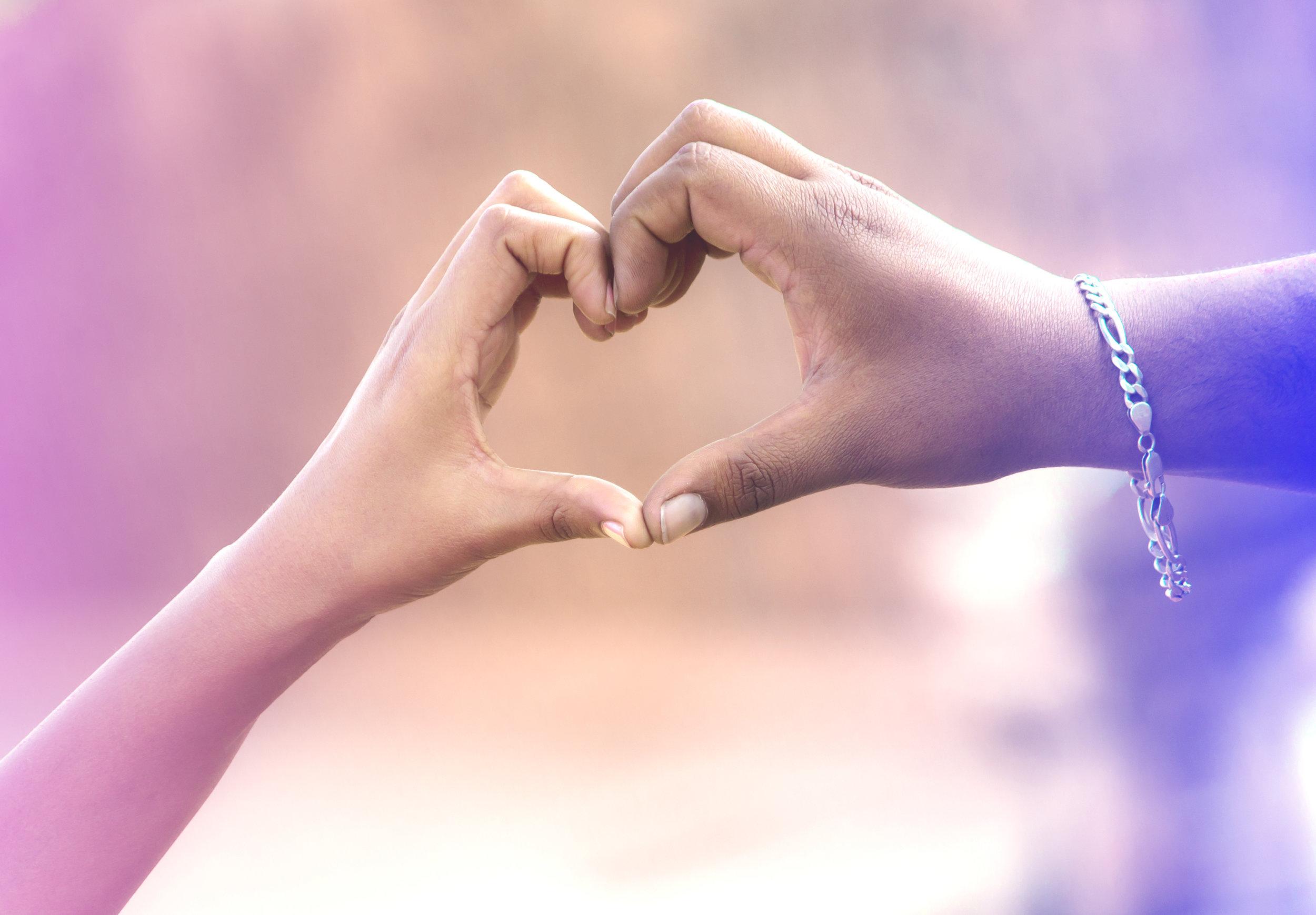 AW heart3.jpeg