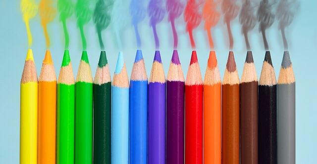 2TAAL 1117 colors3.jpg