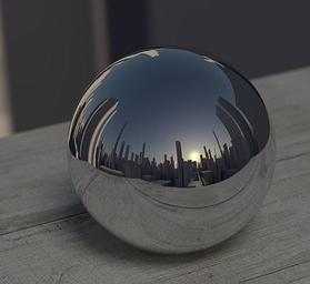 3TAAL 1117 ball 4 3.jpg
