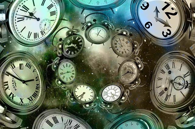 8TAAL 1117 clocks2.jpg