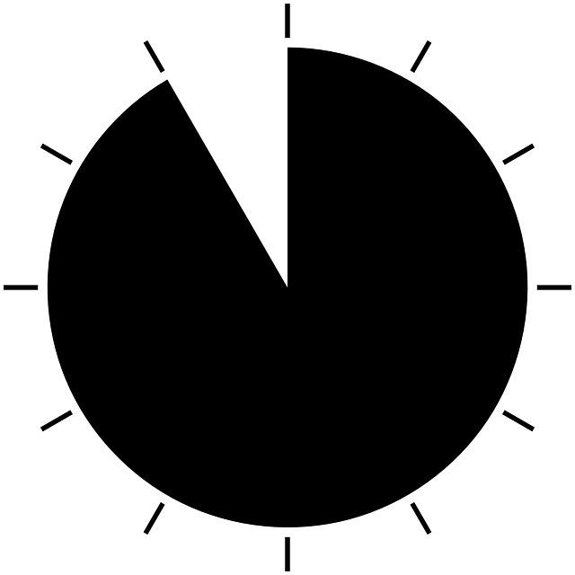 8TAAL 1117 hour5.JPG