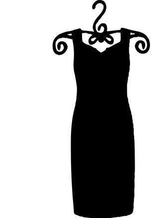 6 TAAL 1117 dress4.jpg