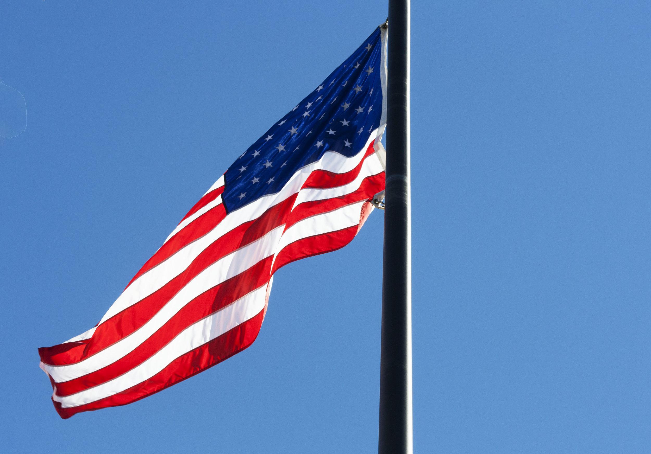 nm flag.jpeg