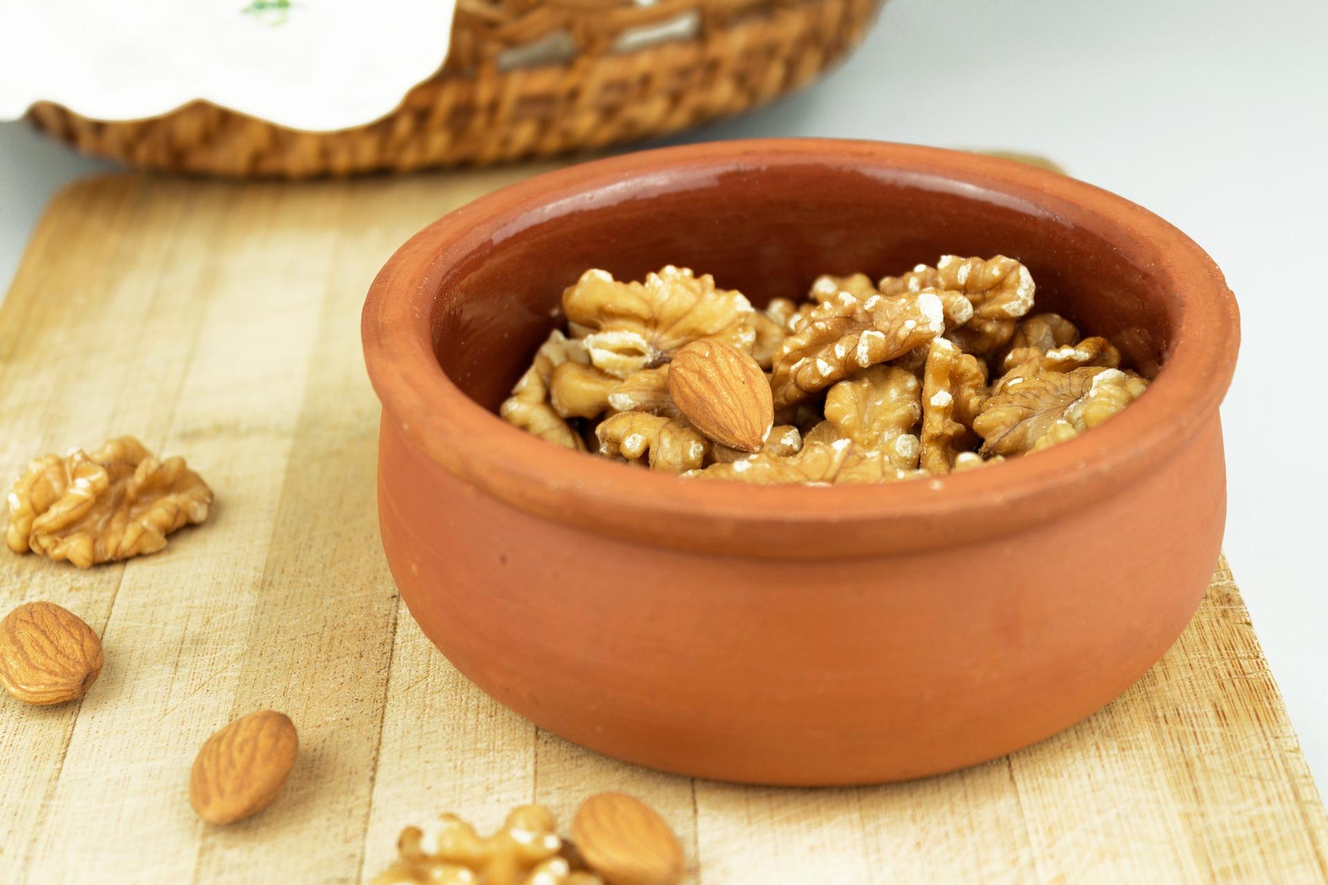 106 CF nuts.jpg