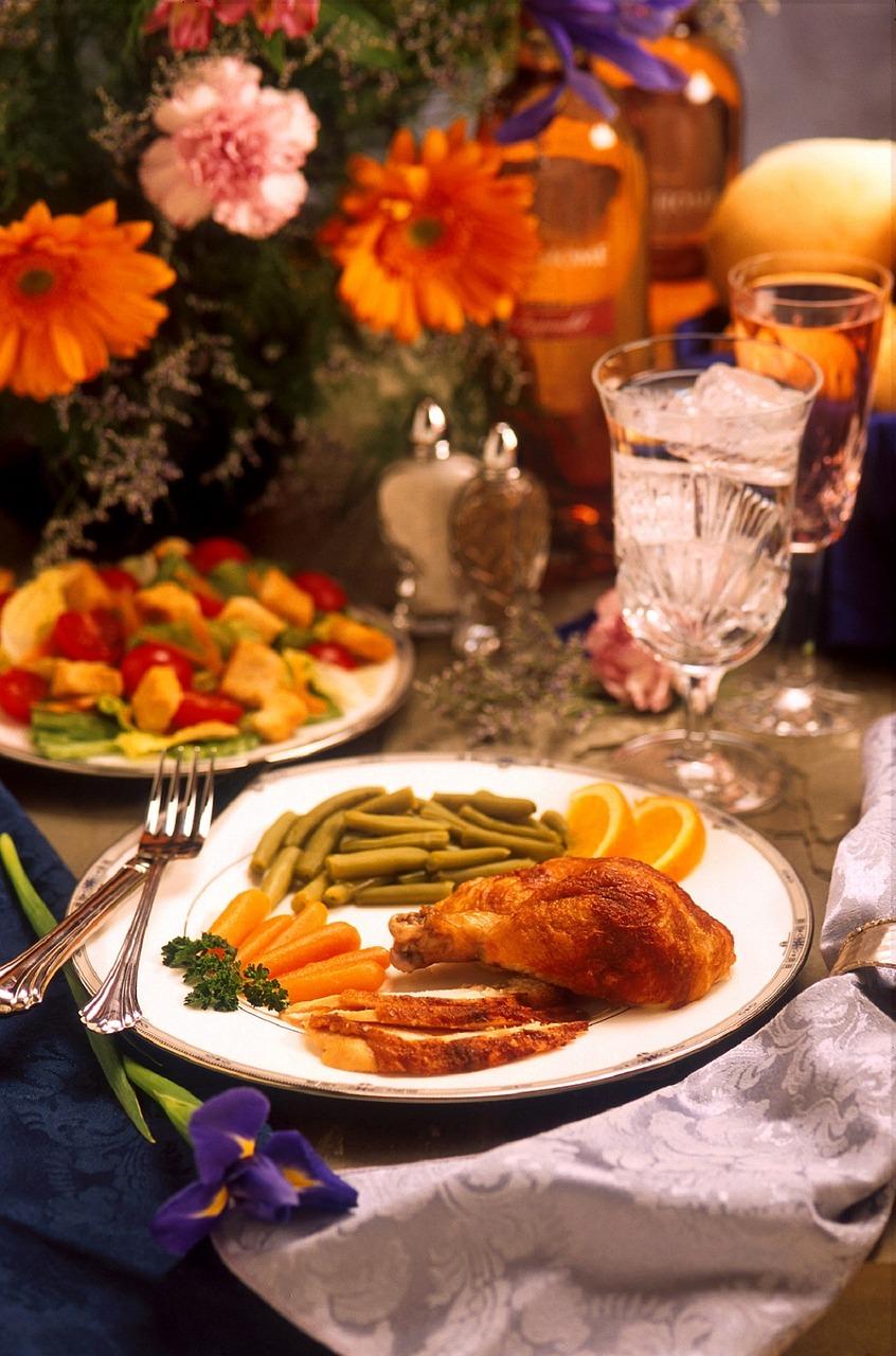 102 TAAL 1117 Thanksgiving10.jpg