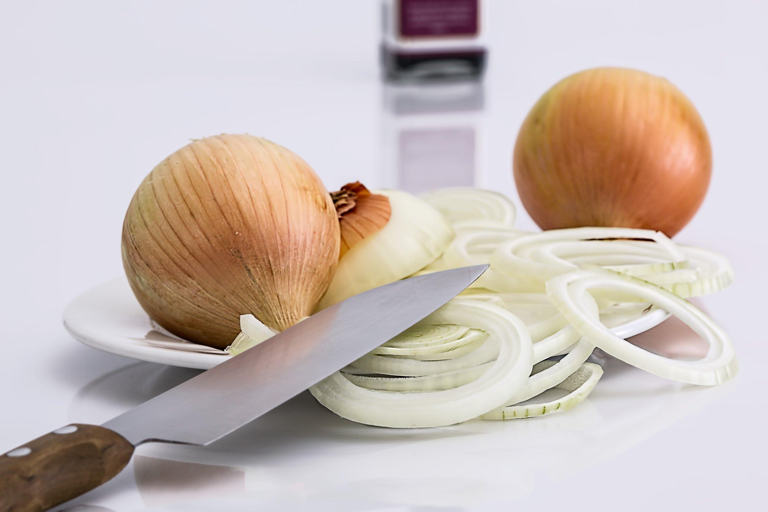 danger for pets onions.jpeg