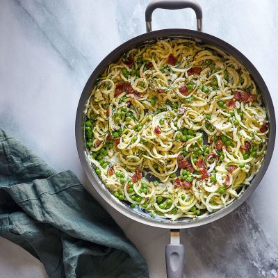 PCLC 5 featured-zucchini-noodle-400x400.jpg
