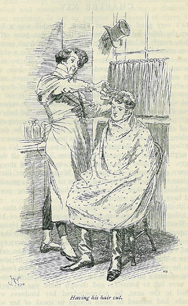 02a TAAL Emma-ch25_(II,7) public domain frank churchill getting a haircut OB1.jpg