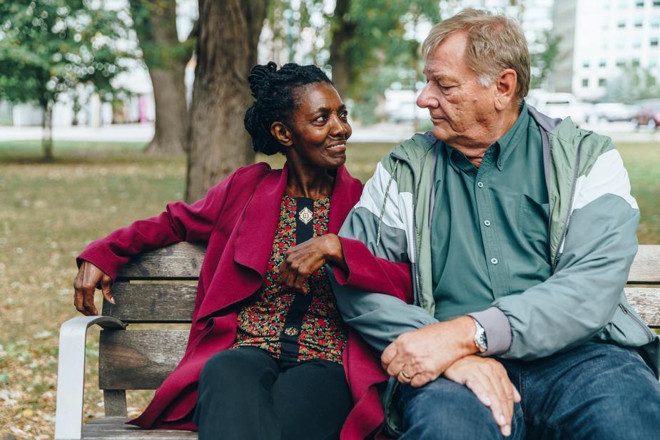 003 seniors-enjoying-retirement_925x.jpg