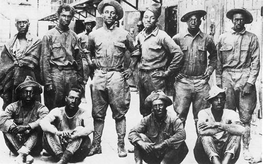 US_Buffalo_Soldiers_Battle_of_Carrizal.jpg