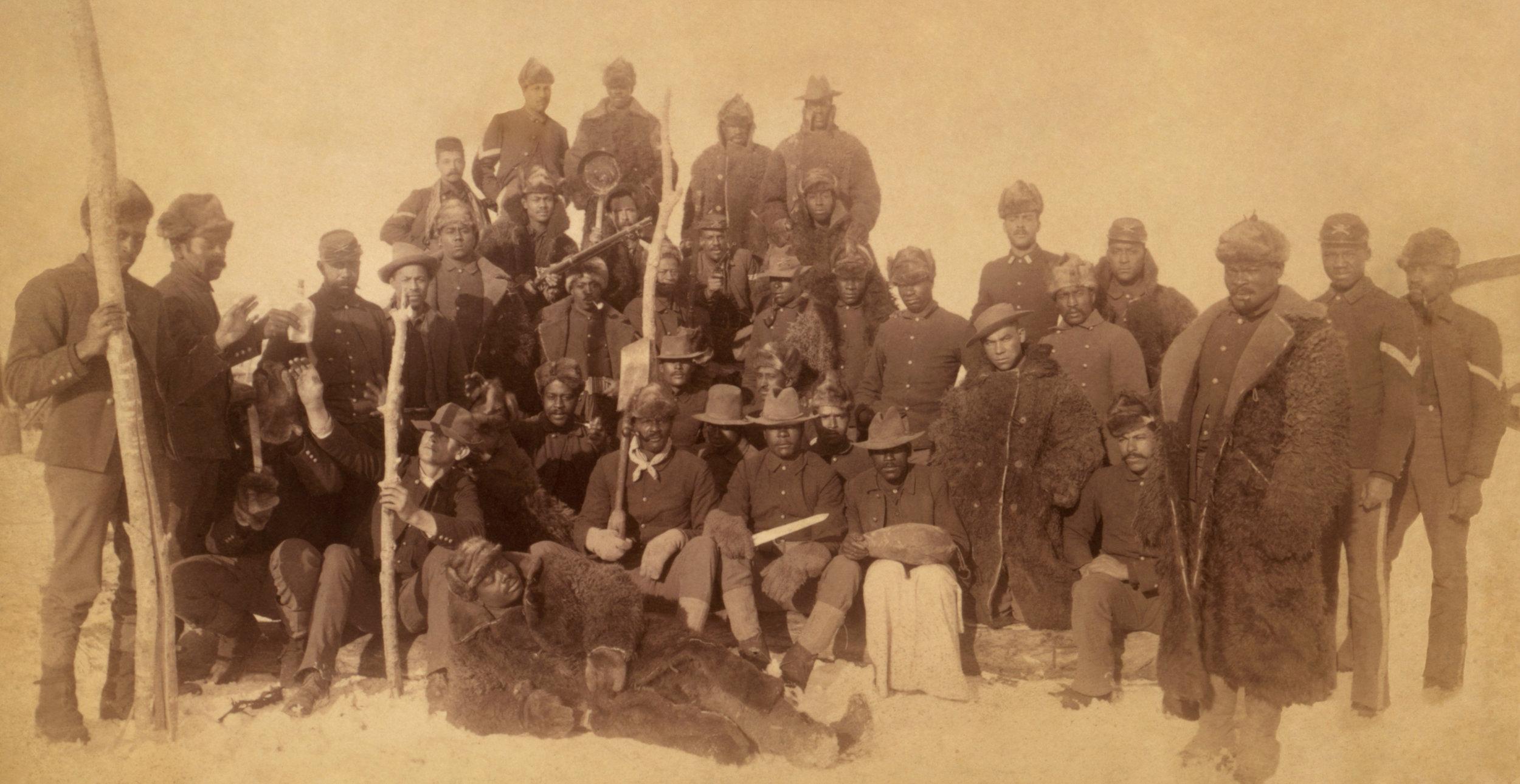 Buffalo_soldiers1.jpg