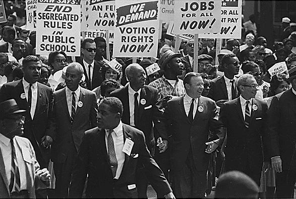1963_march_on_washington.jpg
