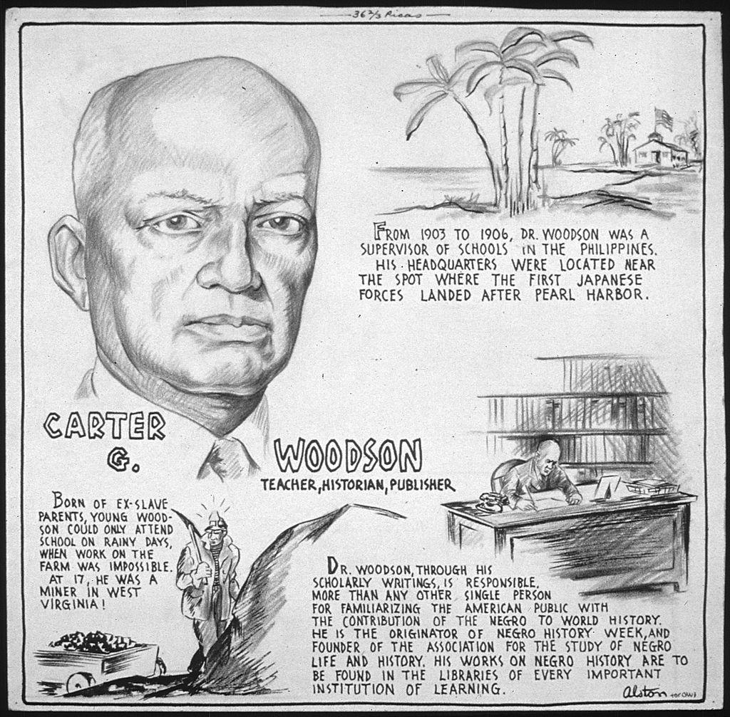 CARTER_G._WOODSON_-_TEACHER,_HISTORIAN,_PUBLISHER_-_NARA_-_535622.jpg