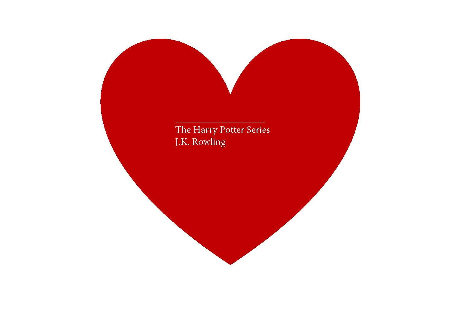 """""""_______________ was watching ___________ fret over the fate of the Cameroon's, and there was such tenderness in her expression that ____________ felt as if he had surprised her in the act of kissing him.' Harry Potter & the Deathly Hallows"""