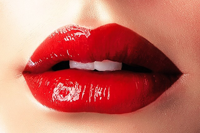 TAAL 0118 your kiss2.jpg